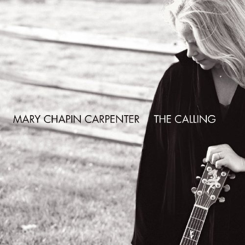 steven_jurgensmeyer_mary_chapin_carpenter_the_calling_500x500.jpg