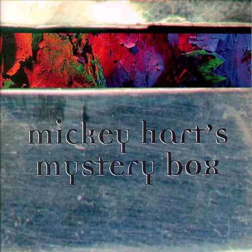 steven_jurgensmeyer_mickey_hart_mystery_box_500x500.jpg