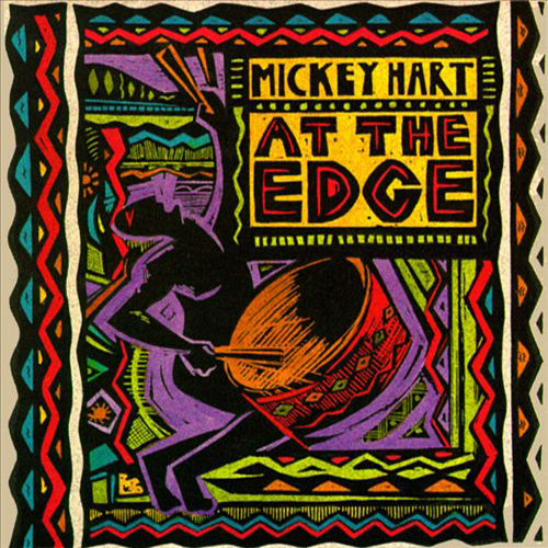 steven_jurgensmeyer_mickey_hart_at_the_edge_500x500.jpg