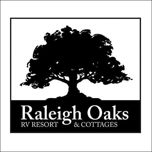 steven_jurgensmeyer_raleigh_oaks_logo_500x500.jpg