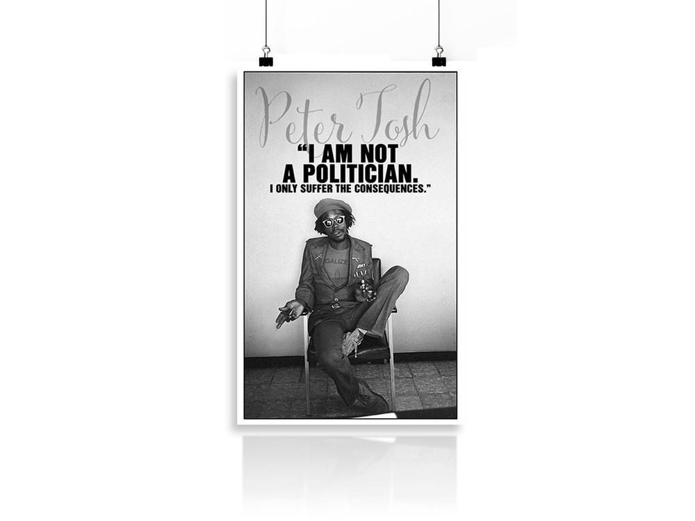 steven_jurgensmeyer_peter_tosh_politician__poster_branding_1500x1125.jpg