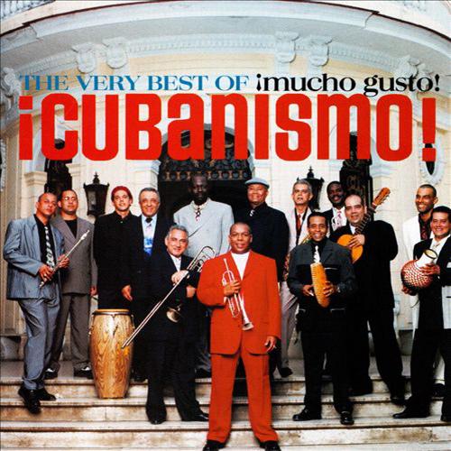 steven_jurgensmeyer_cubanismo_mucho_gusto_500x500.jpg
