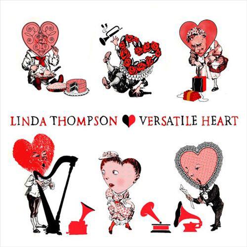steven_jurgensmeyer_linda_thompson_versatile_hearts_500x500.jpg