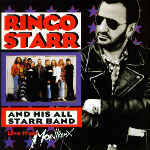 steven_jurgensmeyer_ringo_starr_all_starr_band_live_from_montreux_500x500.jpg