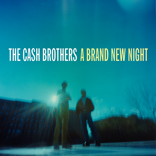 steven_jurgensmeyer_cash_brothers_brand_new_night_500x500.jpg