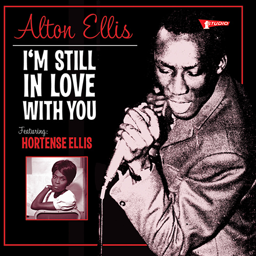 steven_jurgensmeyer_alton_ellis_still_in_love_wth_you_500x500.jpg