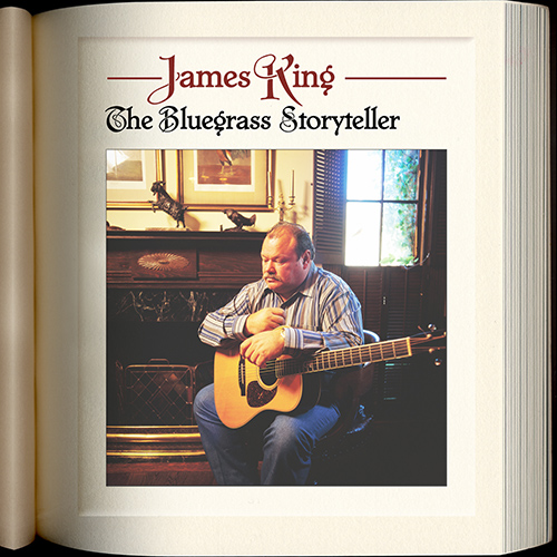 steven_jurgensmeyer_james_king_bluegrass_storyteller_500x500.jpg