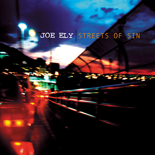 steven_jurgensmeyer_joe_ely_streets_of_sin_500x500.jpg