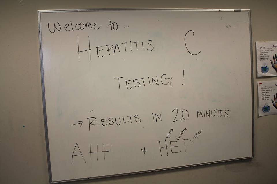 hepatitis c.jpg