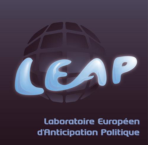 logo_Leap_jpeg-3.jpg