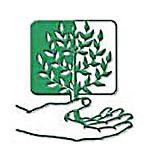 logo_ECOBENIN haute résolution.jpg