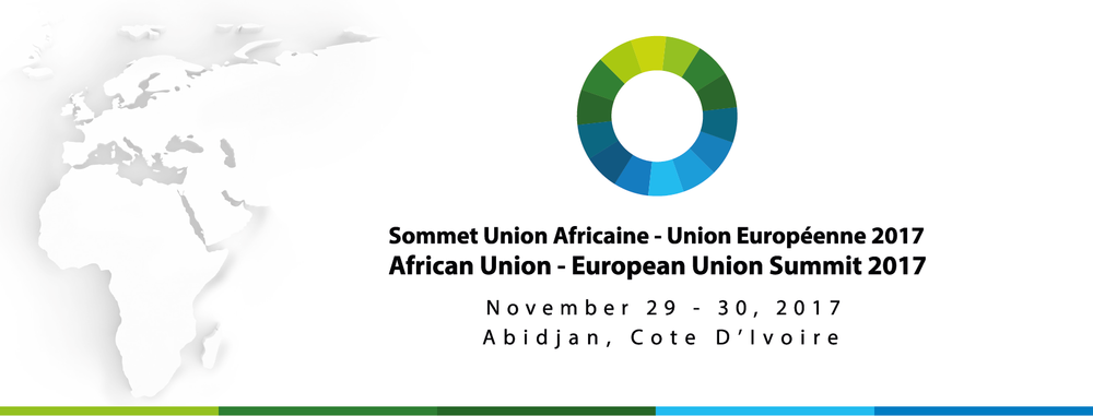aafrika summit.png