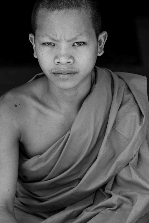 Laos-Buddhist-Heritage-Romney-01.JPG