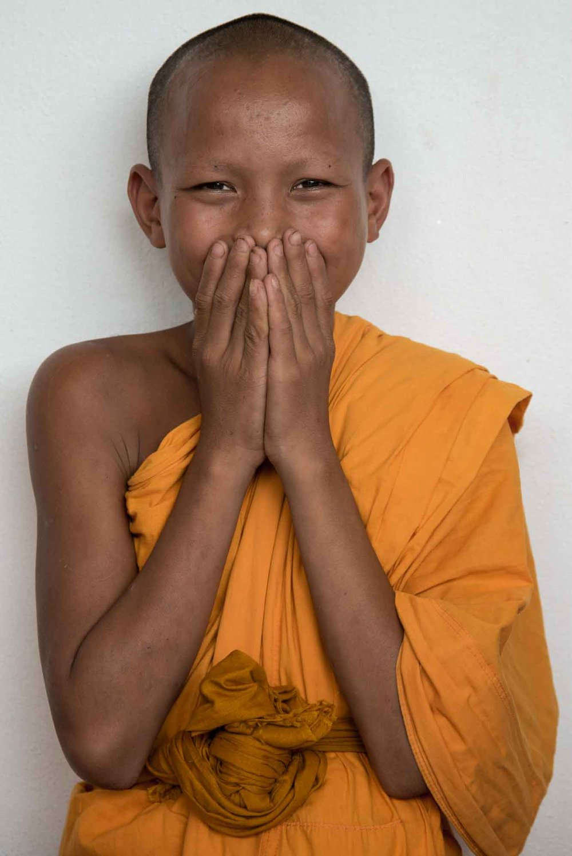 Laos-Buddhist-Heritage-Romney-04.JPG