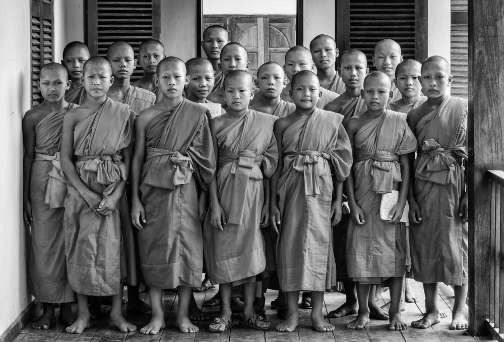 Laos-Buddhist-Heritage-Romney-05.JPG