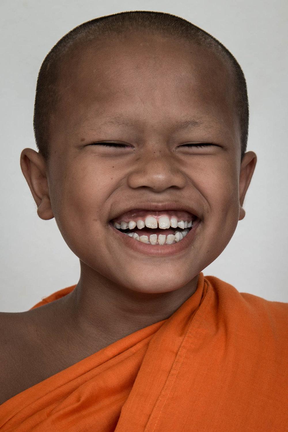 Laos-Buddhist-Heritage-Romney-06.JPG