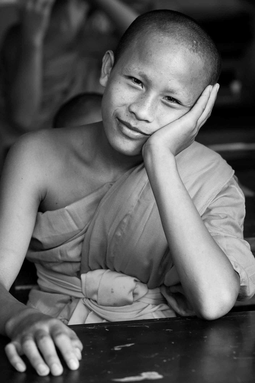 Laos-Buddhist-Heritage-Romney-07.JPG
