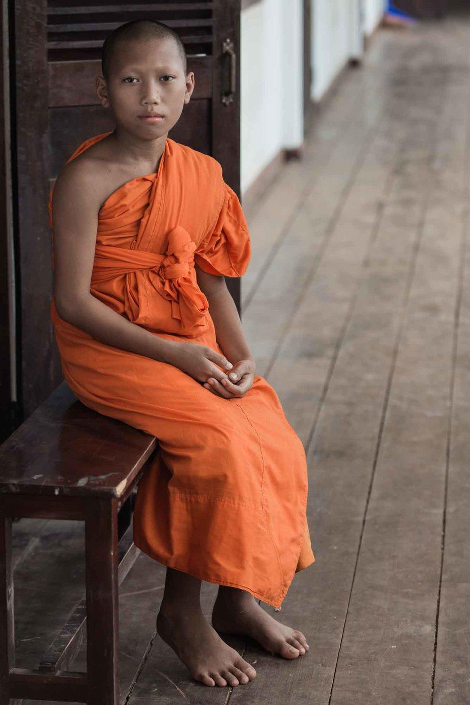 Laos-Buddhist-Heritage-Romney-08.JPG