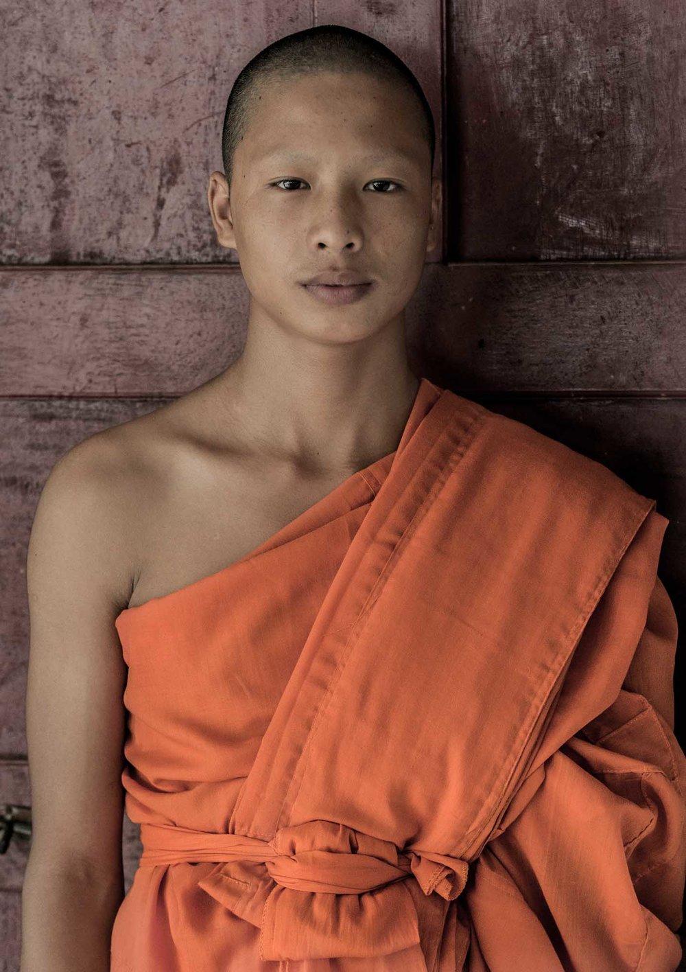 Laos-Buddhist-Heritage-Romney-09.JPG