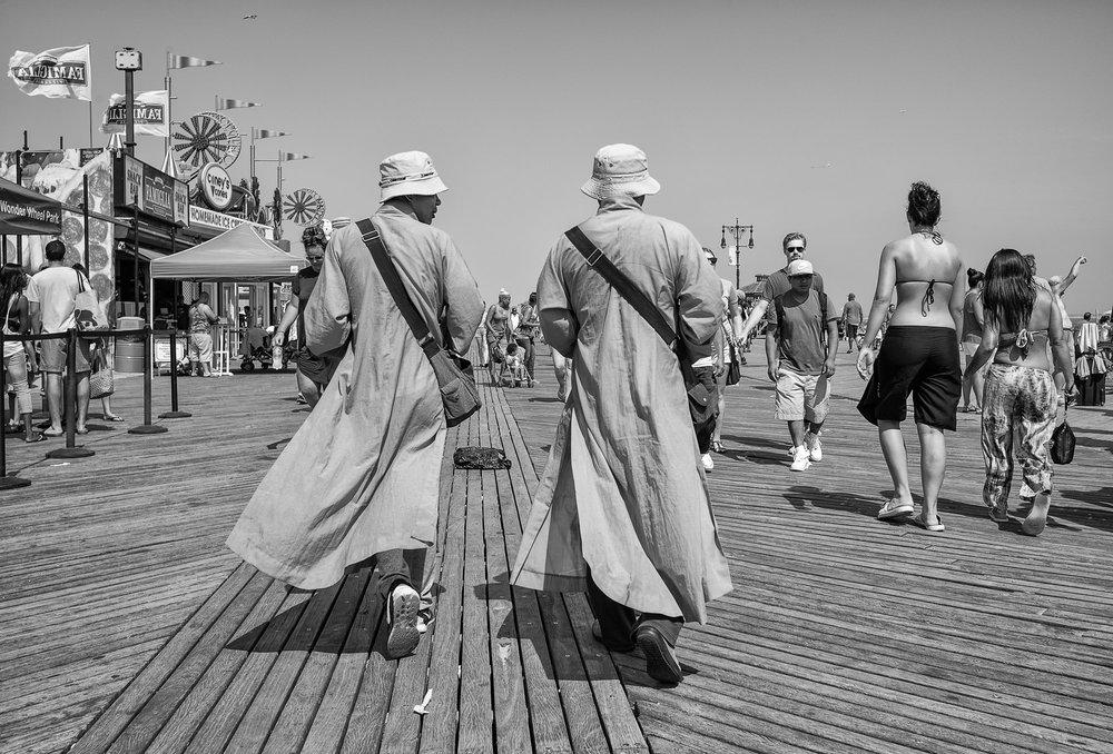 street-photogrphy-romney-11.JPG