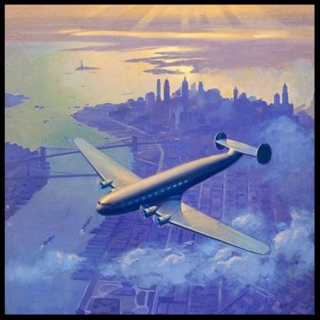 master - aerial.JPG