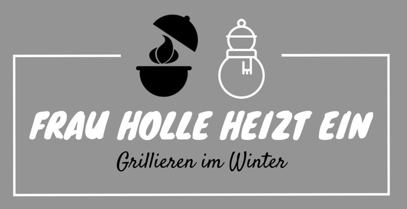 Frau Holle heizt ein - 2nd font.png