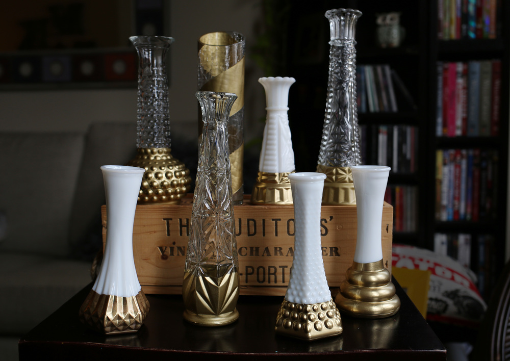 gold dipped vases.jpg