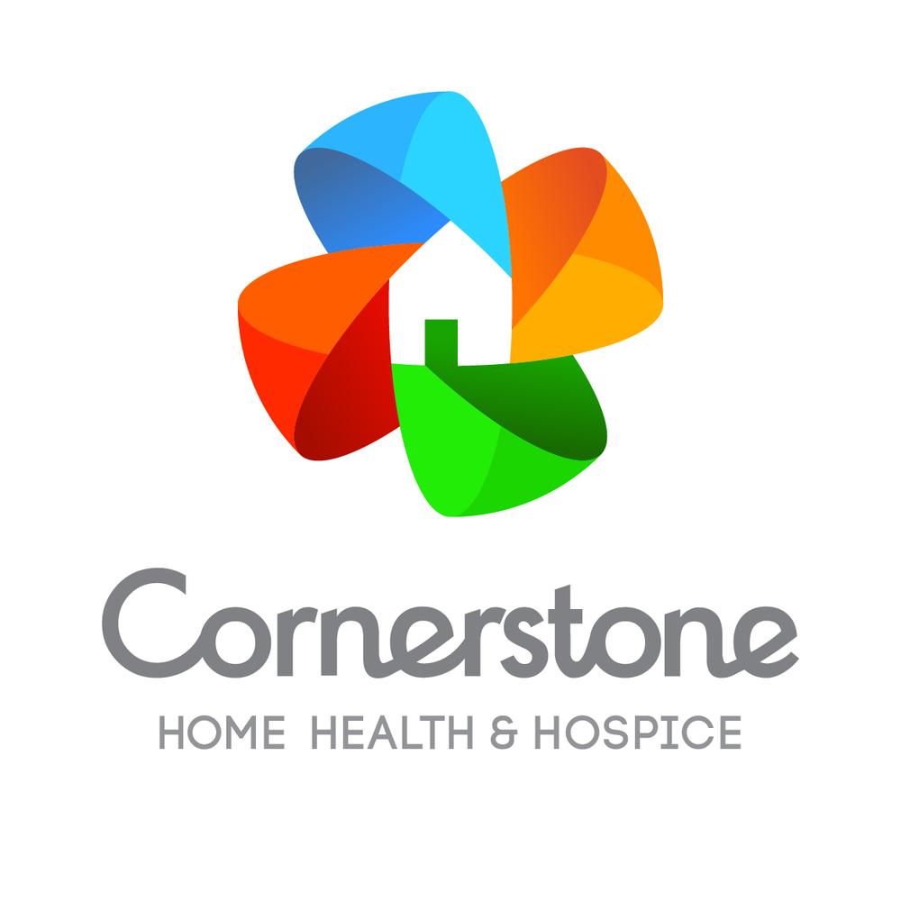 CornerstoneHHLogo.jpg