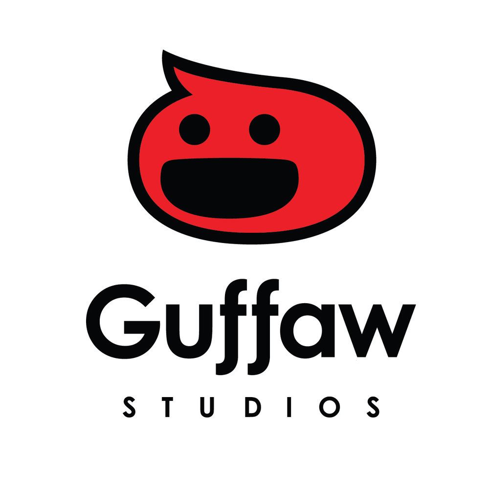 GuffawLogo.jpg