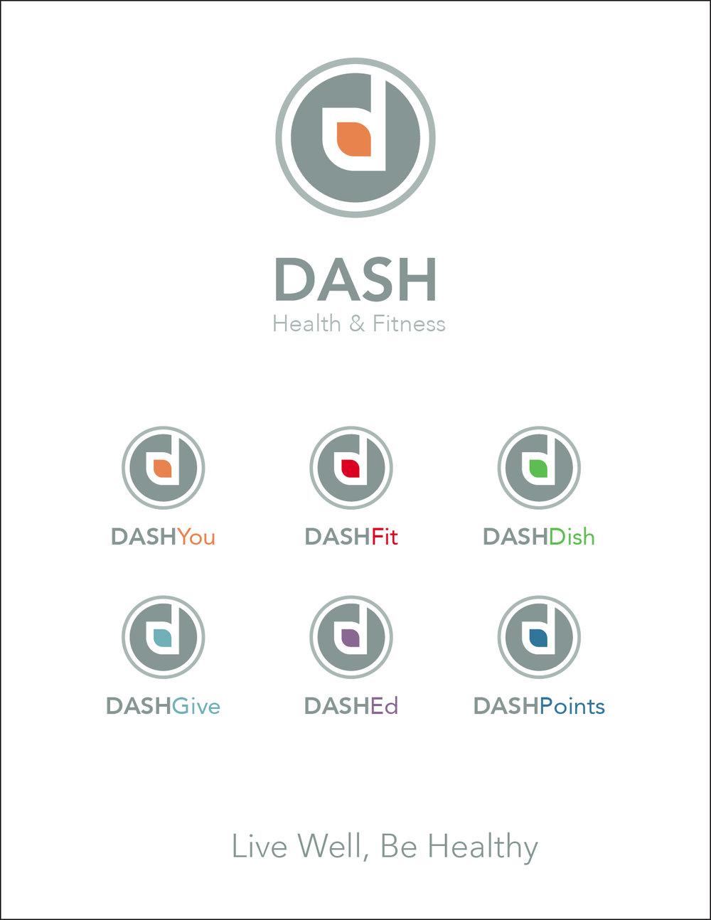 Dash Logo Concepts.jpg