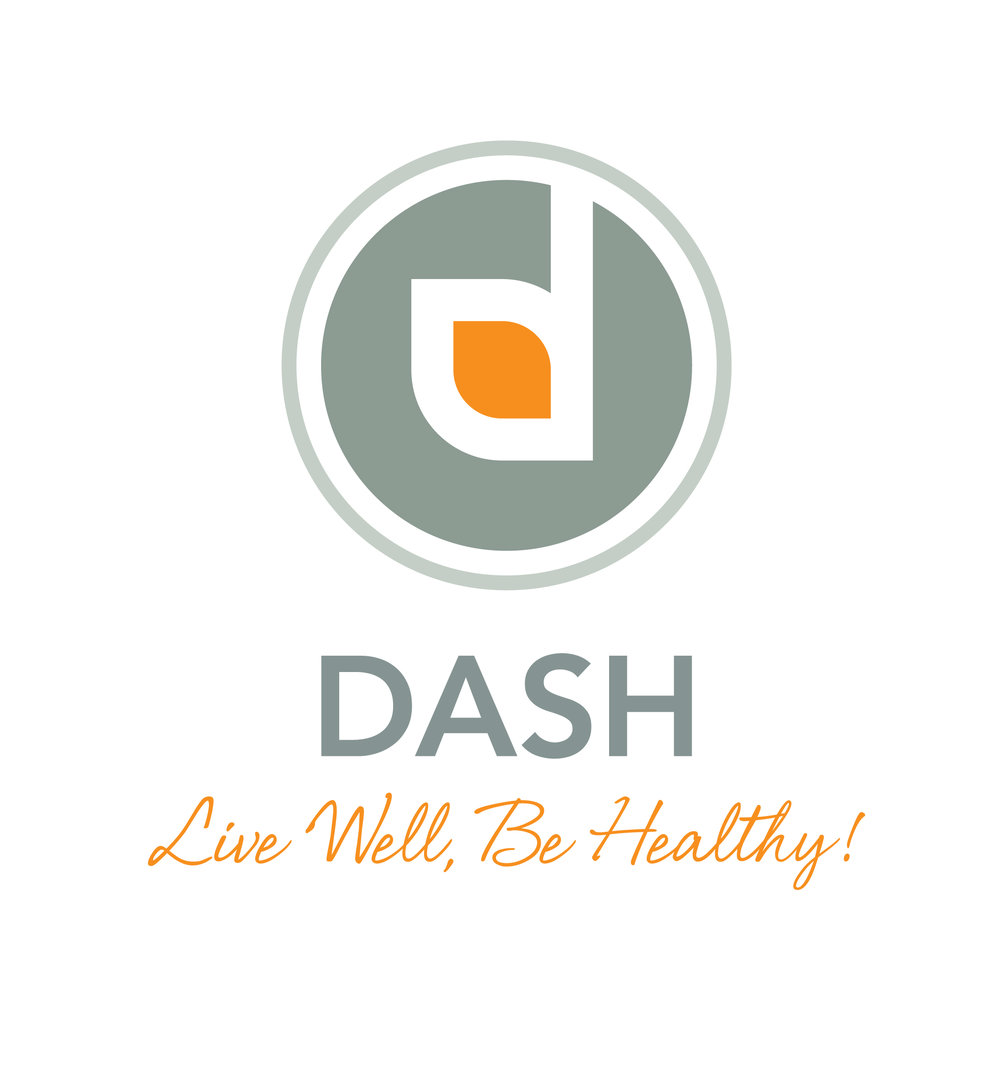 DASH_Official_Logo_8-16-14.jpg