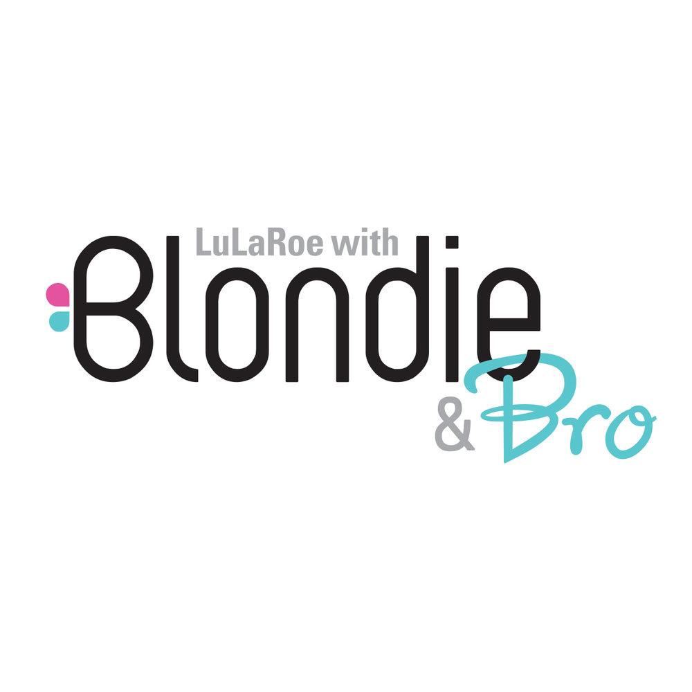 Blondie_BroLogo.jpg