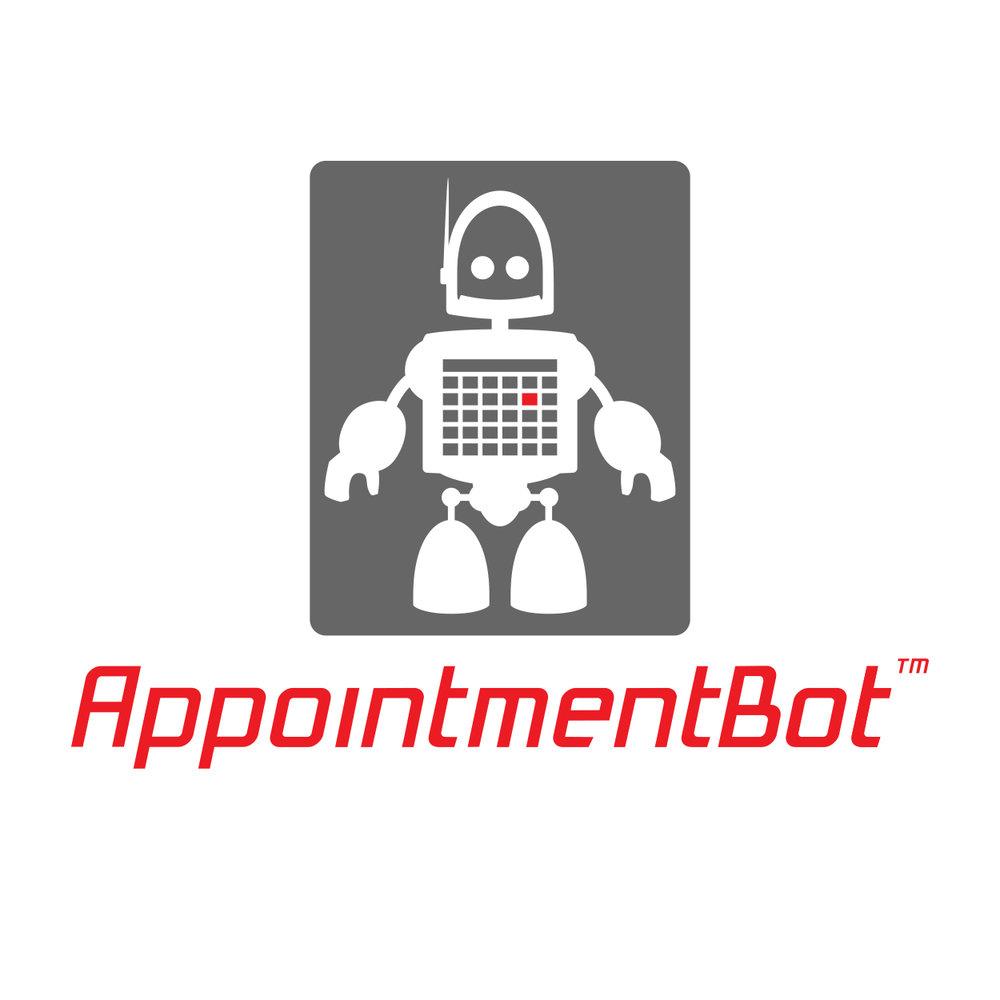 AB_logo2.jpg