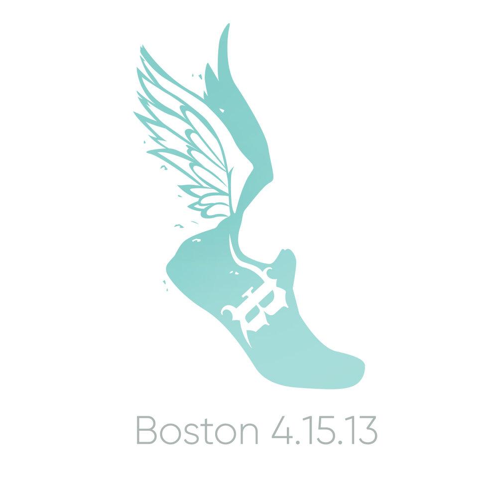 BostonLogo.jpg