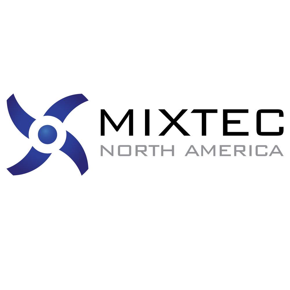 MixtecLogo.jpg