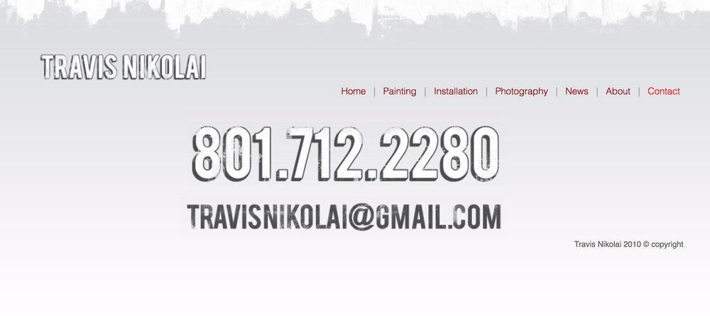 Travis_Nikolai3.jpg