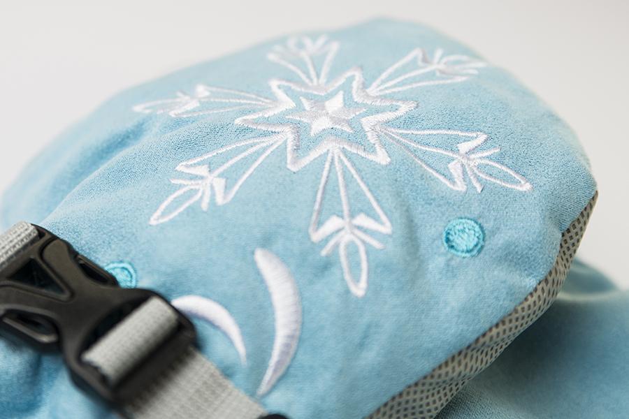 Veyo Blue Snowflake-2.jpg