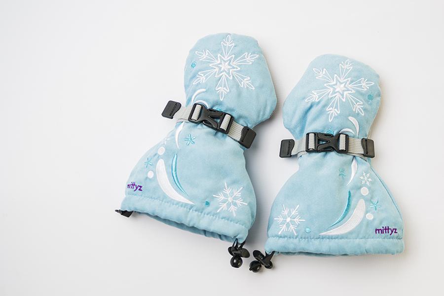 Veyo Blue Snowflake-4.jpg
