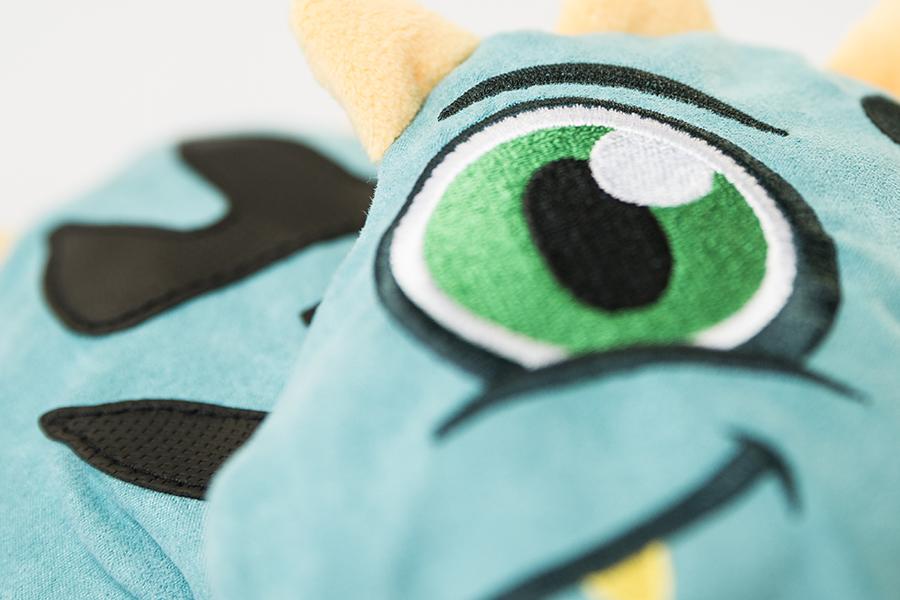 Veyo Dinosaur-4.jpg