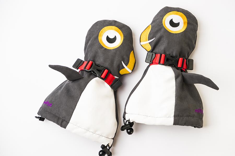 Veyo Penguin-4.jpg