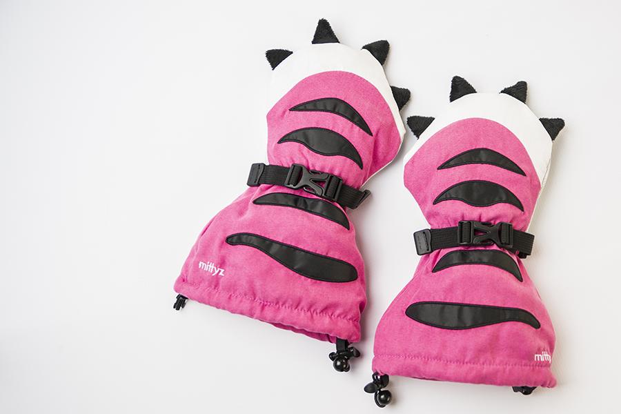 Veyo Pink Tiger-1.jpg