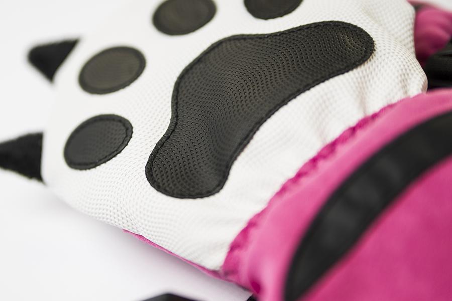 Veyo Pink Tiger-3.jpg
