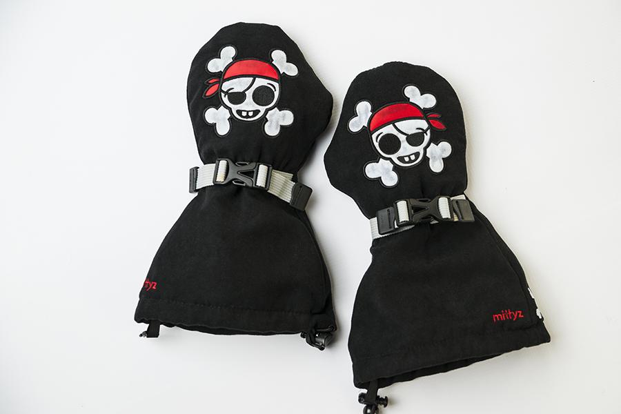 Veyo Pirate-1.jpg
