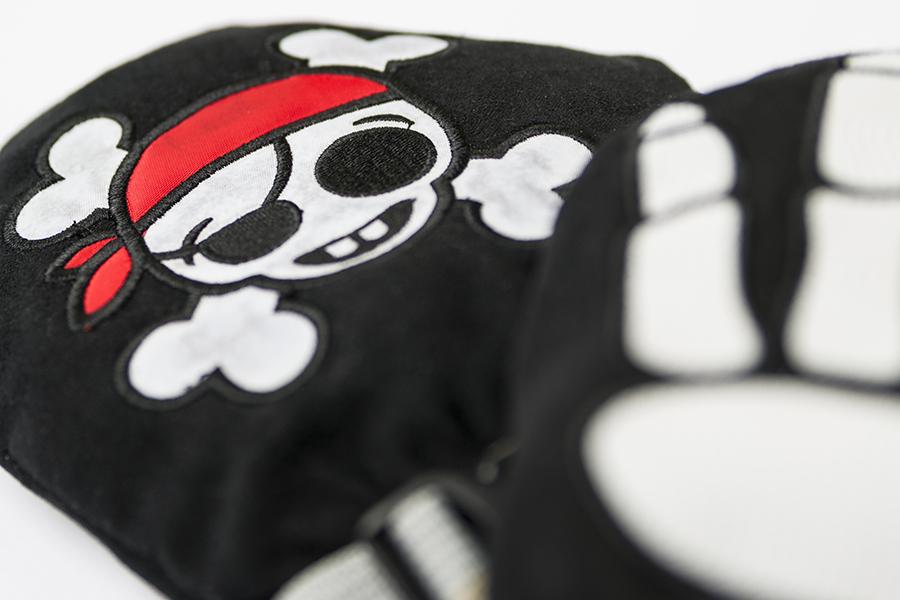 Veyo Pirate-3.jpg