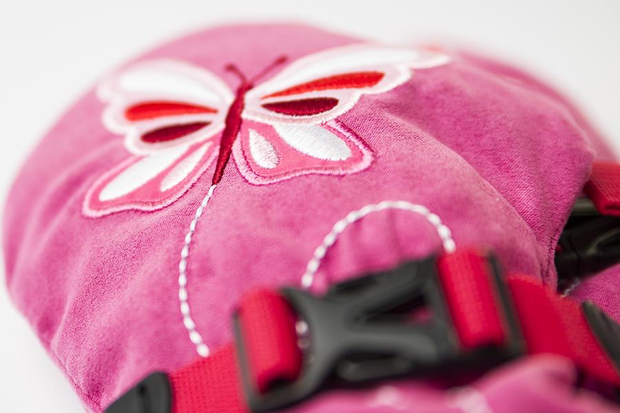 Veyo Butterfly-4.jpg