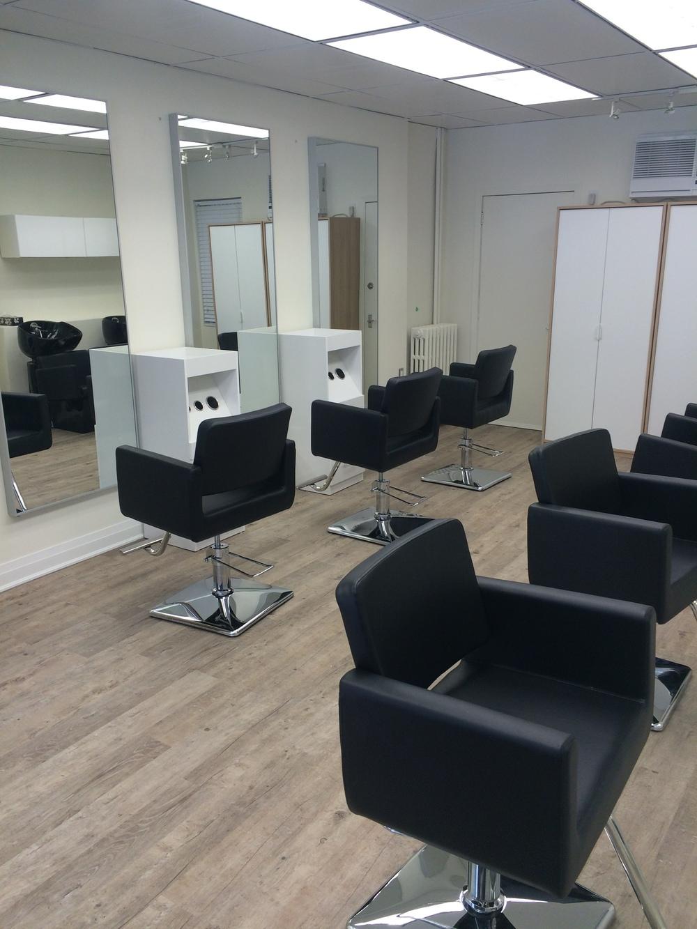 Salon Moda - main after.jpg