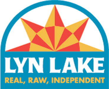 LynLake Business Association