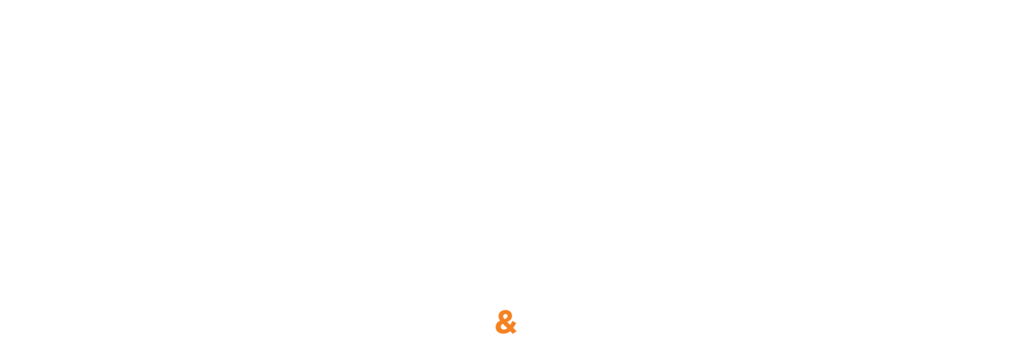 Endo Diabetes and Wellness
