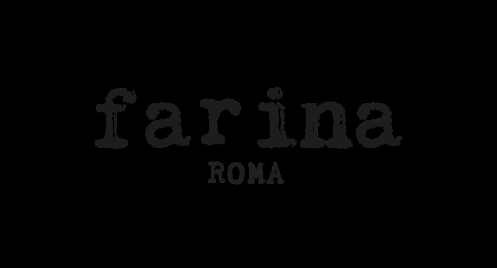 Farina Roma