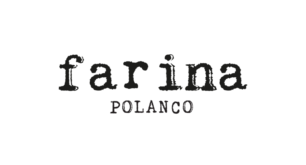 Farina Polanco